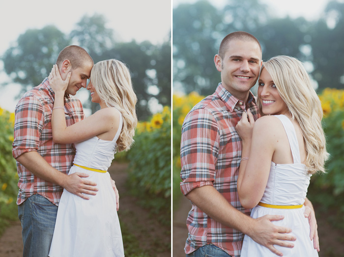 spring_sunflower_field_engagement_11