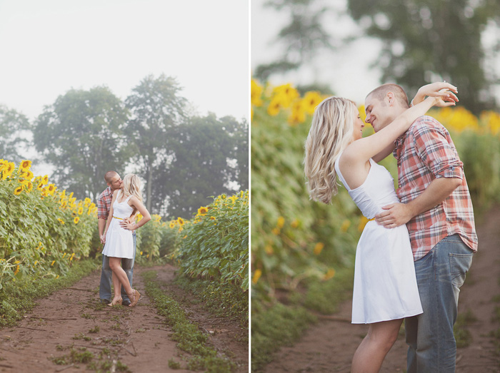 spring_sunflower_field_engagement_5