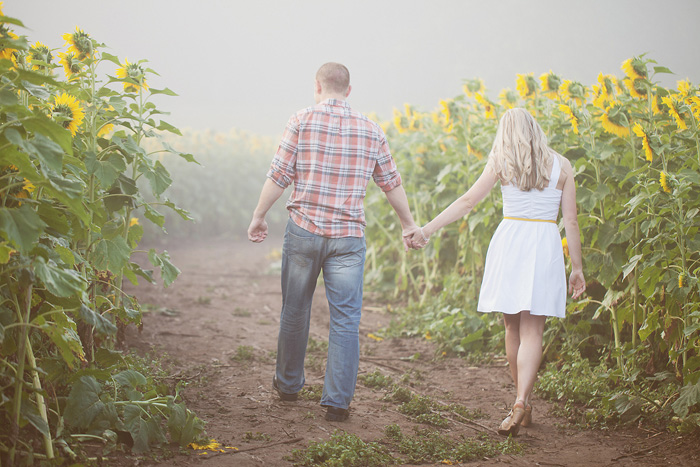 spring_sunflower_field_engagement_9
