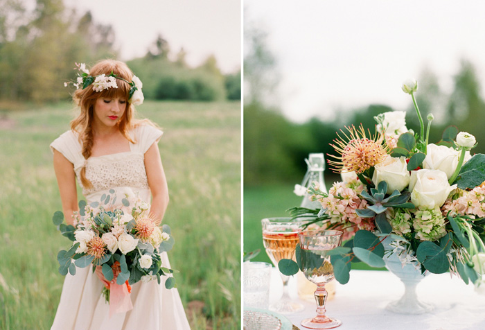 summer_strawberries_succulents_mint_peach_pink_wedding_11