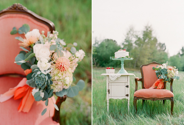 summer_strawberries_succulents_mint_peach_pink_wedding_9