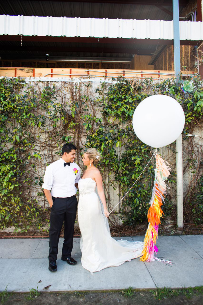 the_notwedding_los_angeles_19