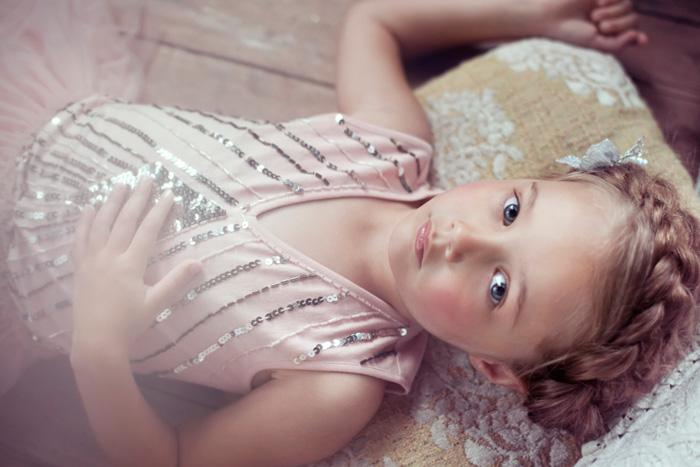 tutu_du_monde_flowergirl_dresses_1