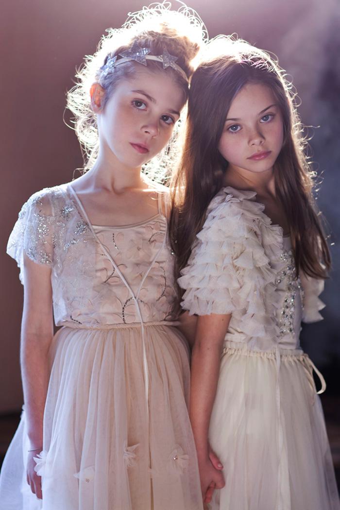 tutu_du_monde_flowergirl_dresses_2