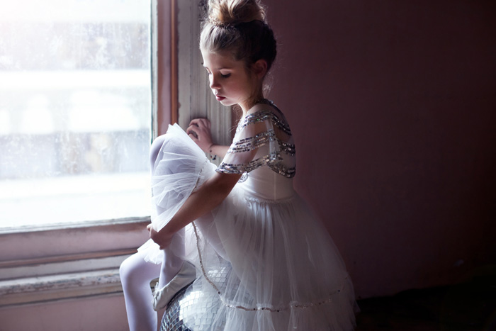 Wedding Blog Tutu Du Monde Giveaway