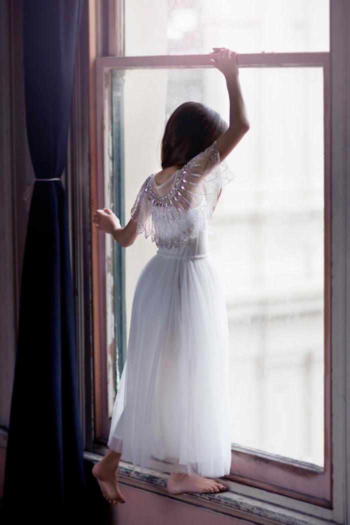 tutu_du_monde_flowergirl_dresses_4