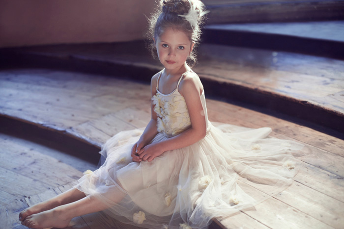 tutu_du_monde_flowergirl_dresses_5