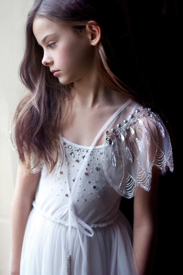 tutu_du_monde_flowergirl_dresses_6