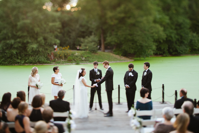 Habib_Park_ProspectParkBoatHouse_green_white_wedding_7