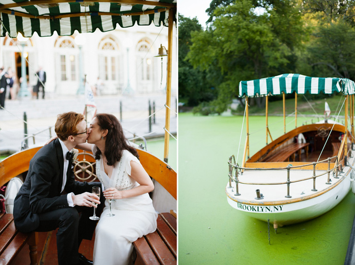 Habib_Park_ProspectParkBoatHouse_green_white_wedding_8