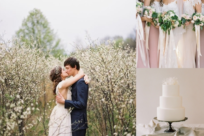 Five to follow best wedding blog grey likes weddings okay so technically a blog the once wed team emily newman joy thigpen know their insta stuff shooting everything from entire venues to hangers and junglespirit Choice Image