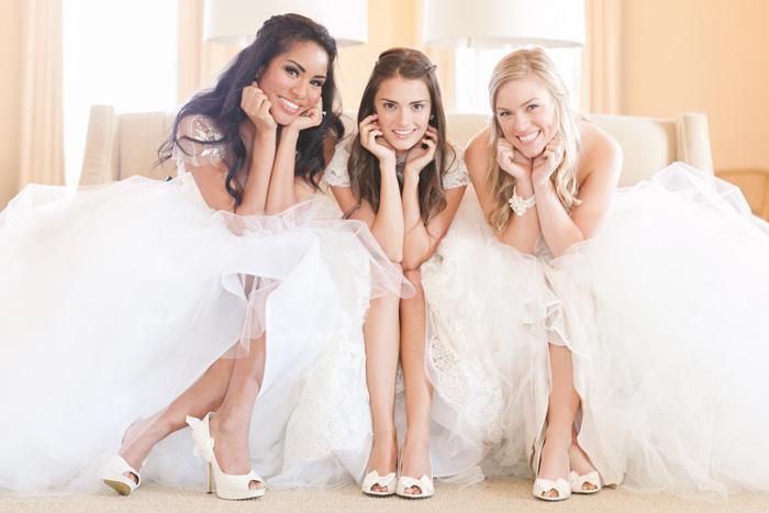 alabama_wedding_dress_shop_1