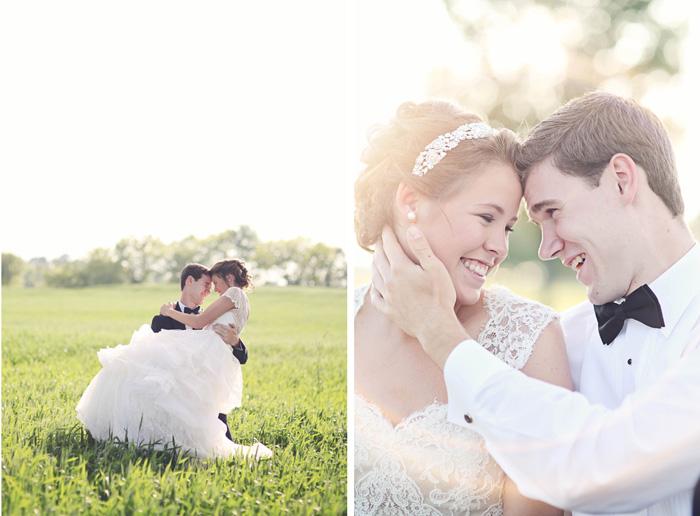 alabama_wedding_dress_shop_2