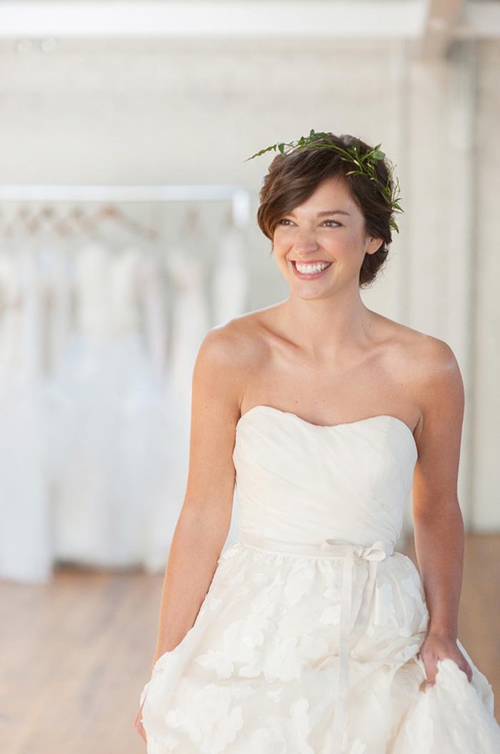 alabama_wedding_dress_shop_3
