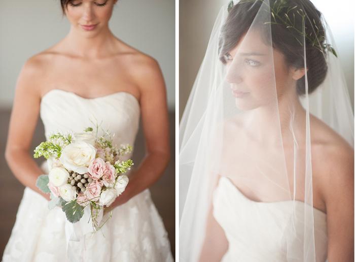 alabama_wedding_dress_shop_4