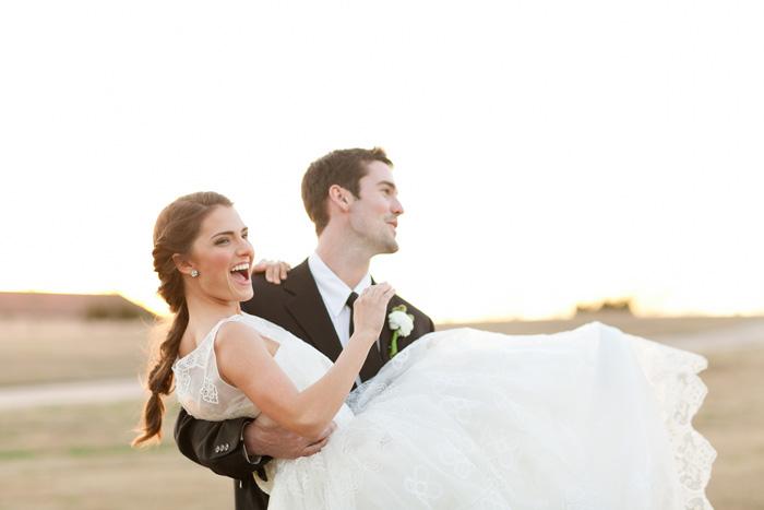 alabama_wedding_dress_shop_5