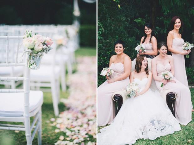 ben_yew_fine_art_wedding_photography_10