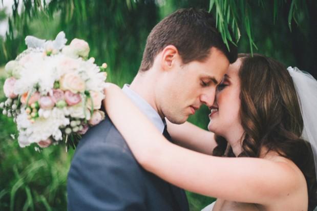 ben_yew_fine_art_wedding_photography_11