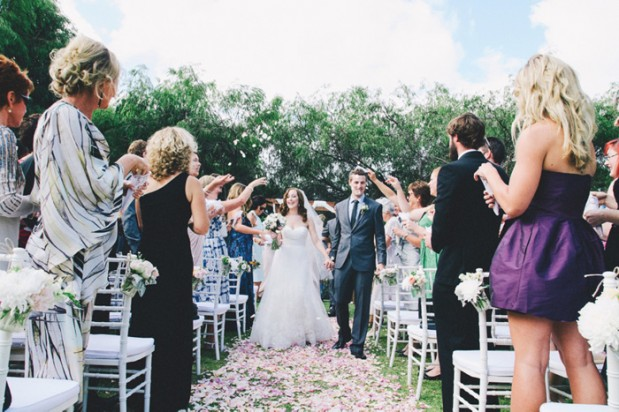 Ben Yew Fine Art Wedding Photography 12 13