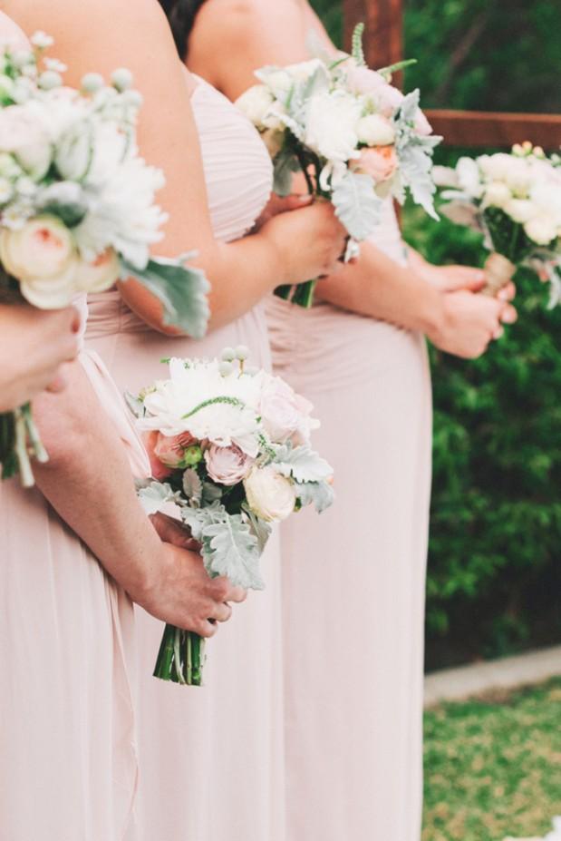 ben_yew_fine_art_wedding_photography_13