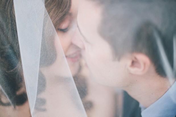 ben_yew_fine_art_wedding_photography_14