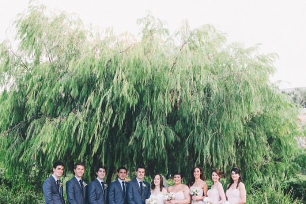 ben_yew_fine_art_wedding_photography_17