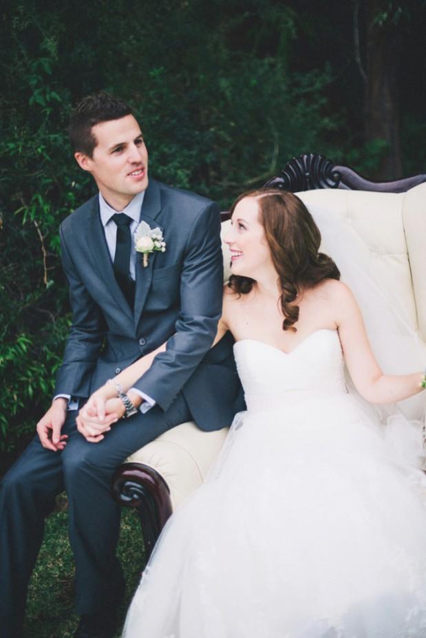 ben_yew_fine_art_wedding_photography_18
