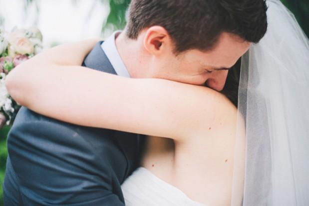 ben_yew_fine_art_wedding_photography_19
