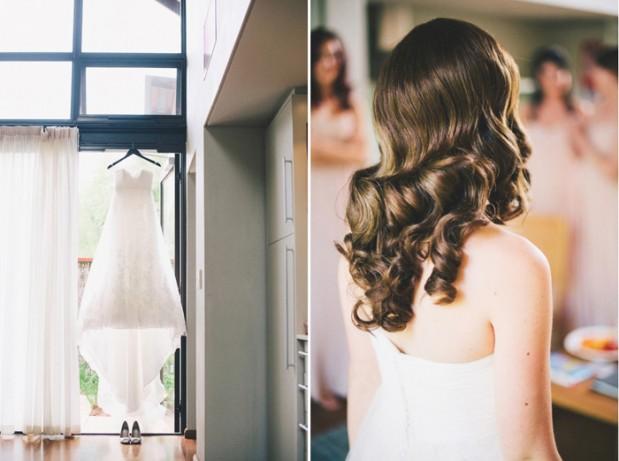 ben_yew_fine_art_wedding_photography_2