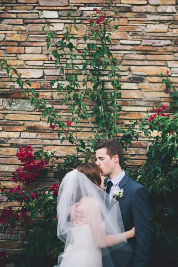 ben_yew_fine_art_wedding_photography_21