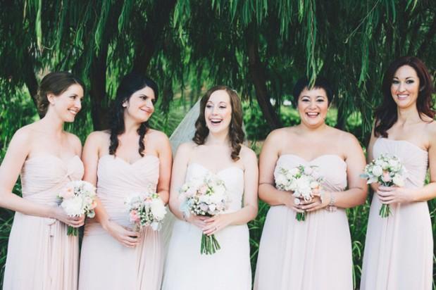 ben_yew_fine_art_wedding_photography_3