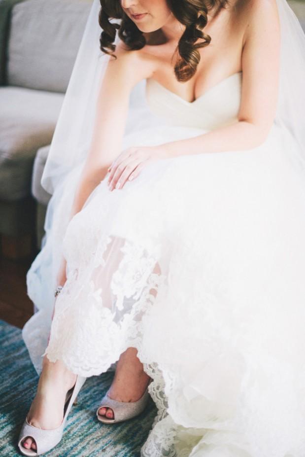 ben_yew_fine_art_wedding_photography_4