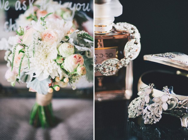 ben_yew_fine_art_wedding_photography_5