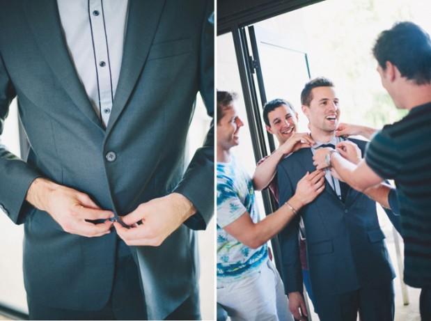 ben_yew_fine_art_wedding_photography_7