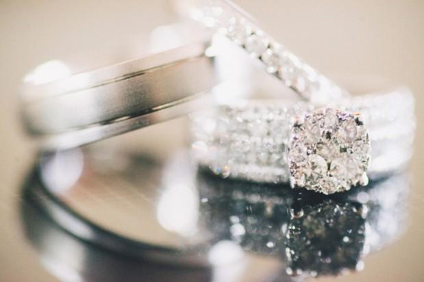 ben_yew_fine_art_wedding_photography_8