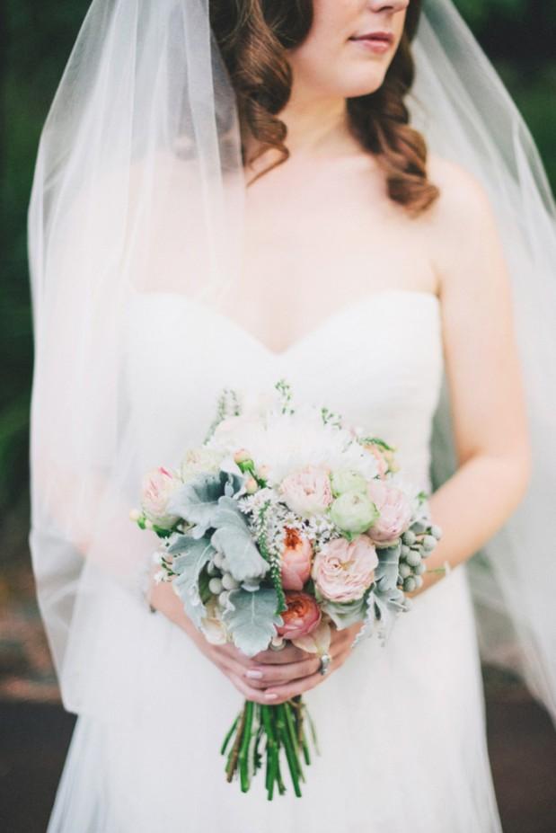 ben_yew_fine_art_wedding_photography_9