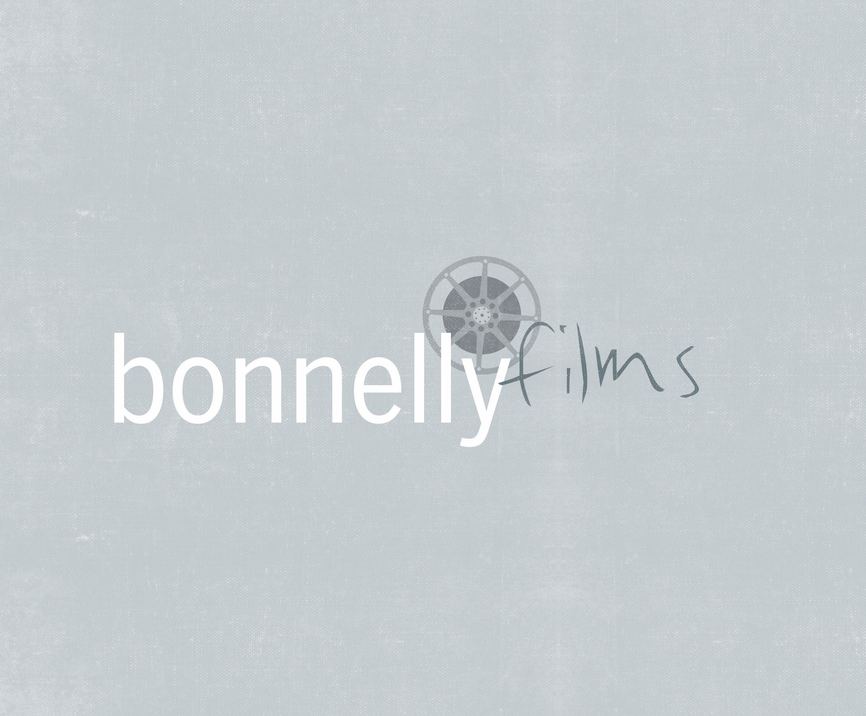 Bonnelly Films