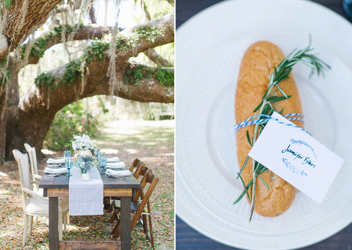 blue_orange_estate_wedding_fashion_stripes_inspiration_9