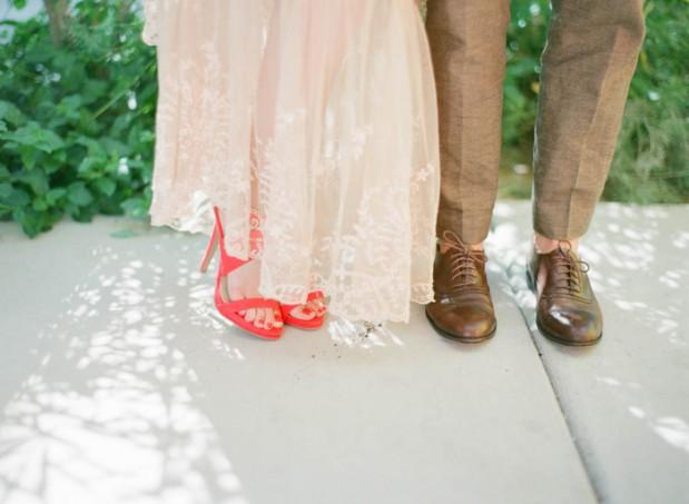 carmen_miranda_wedding_jennifer_sosa_saguaro_palm_springs_11