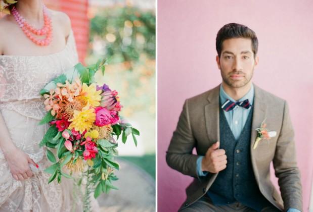 carmen_miranda_wedding_jennifer_sosa_saguaro_palm_springs_12