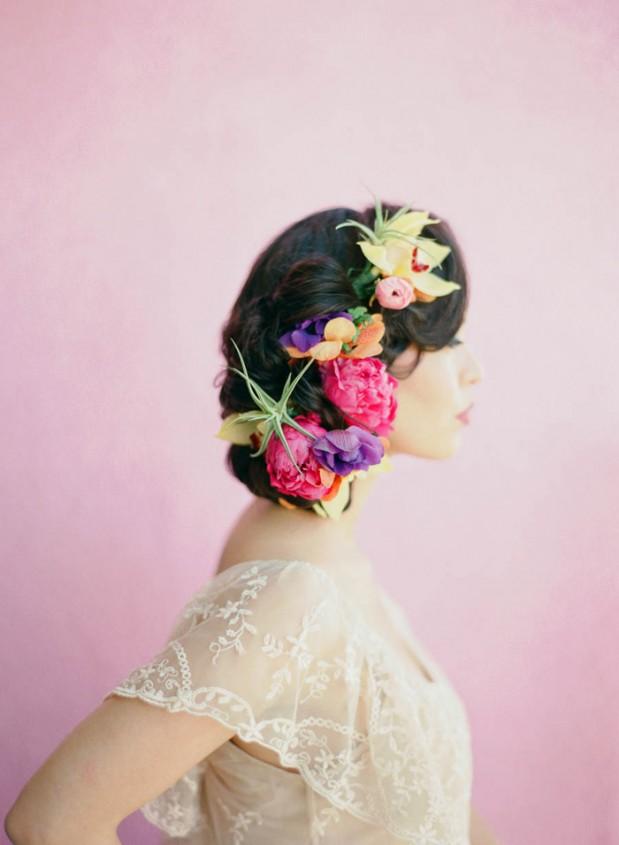 carmen_miranda_wedding_jennifer_sosa_saguaro_palm_springs_13