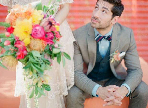 carmen_miranda_wedding_jennifer_sosa_saguaro_palm_springs_15