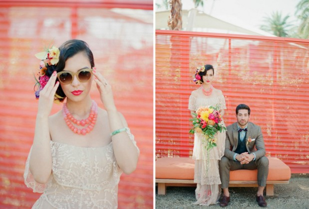 carmen_miranda_wedding_jennifer_sosa_saguaro_palm_springs_16