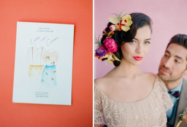carmen_miranda_wedding_jennifer_sosa_saguaro_palm_springs_19