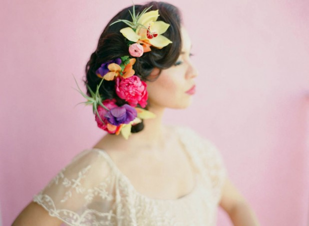 carmen_miranda_wedding_jennifer_sosa_saguaro_palm_springs_21
