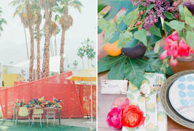 carmen_miranda_wedding_jennifer_sosa_saguaro_palm_springs_22