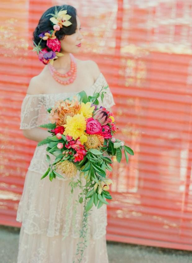 carmen_miranda_wedding_jennifer_sosa_saguaro_palm_springs_25