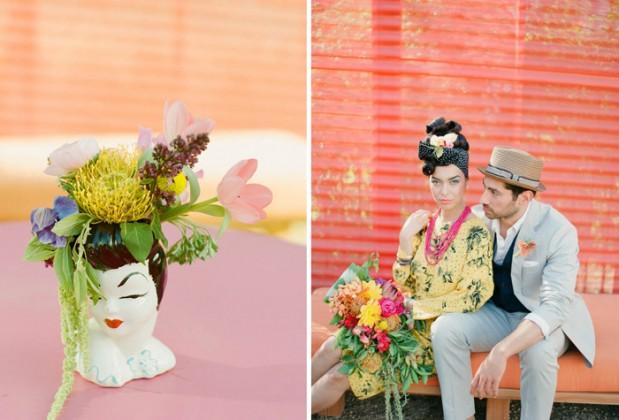 Wedding Blog Carmen Miranda Gets Married