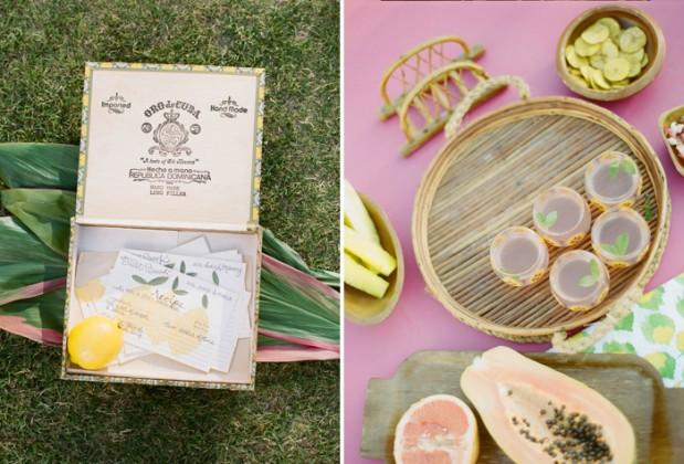 carmen_miranda_wedding_jennifer_sosa_saguaro_palm_springs_3