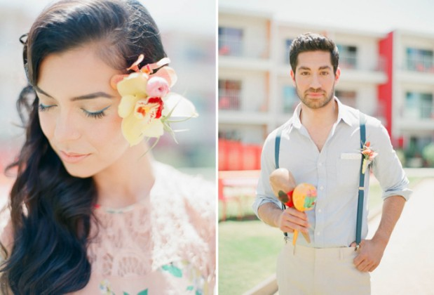 carmen_miranda_wedding_jennifer_sosa_saguaro_palm_springs_5